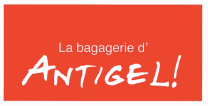 antigel-logo2