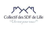 Collectif des SDF de Lille