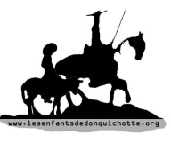 enfants-don-quichotte-grande