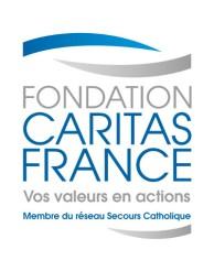 Fondation-Caritas-logo