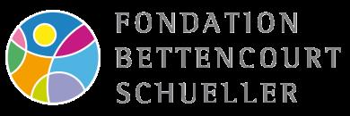 fondationbettencourtschueller-logo