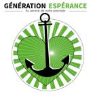 generationespérance