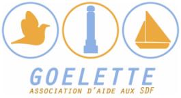 grand-logo-goelette
