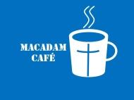 macadamcafe