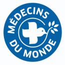 Medecins_du_monde.svg