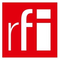 1-logo-rfi