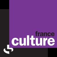 france_culture_logo_2005-svg