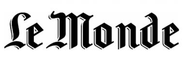le_monde_logo2