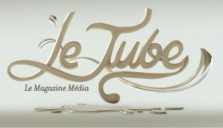 logo-letube