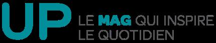 logo-upmagazine