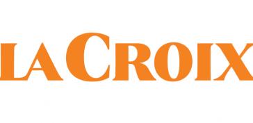 nouveau-logo-la-croixpng-289134-770x375