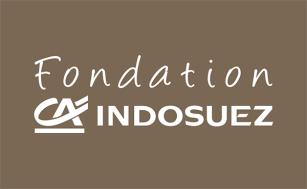 CA-indo-fond_RGB (1)