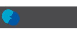 logo-adcleek