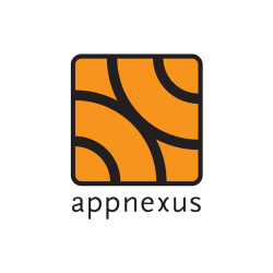 logo_appnexus