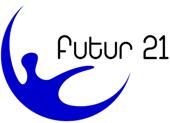 logo_small_0