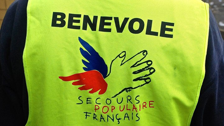 benevole-secourspopulaire