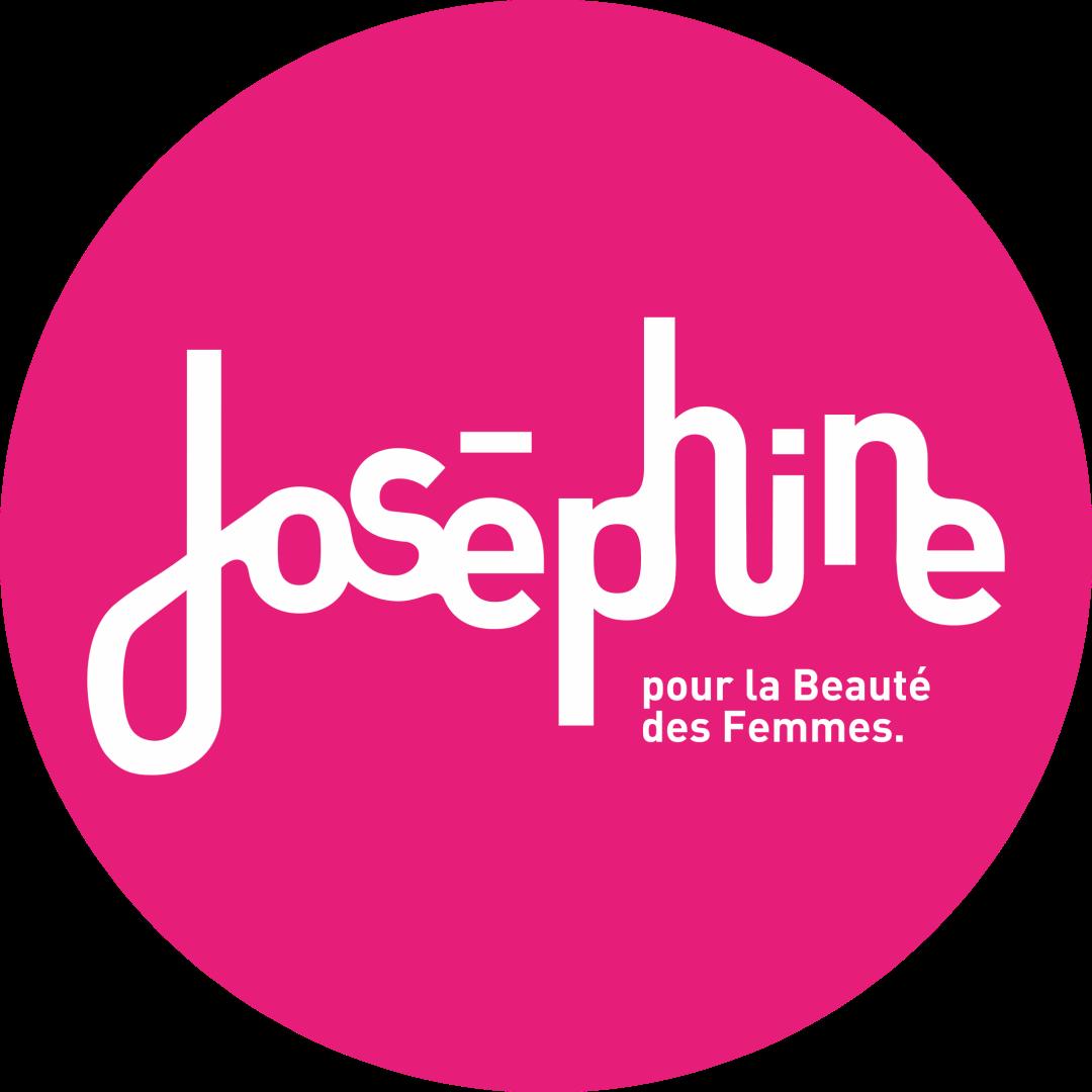 josephine-pour-la-beaute-des-femmes