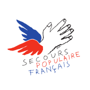 Secours_populaire_logo.svg.png