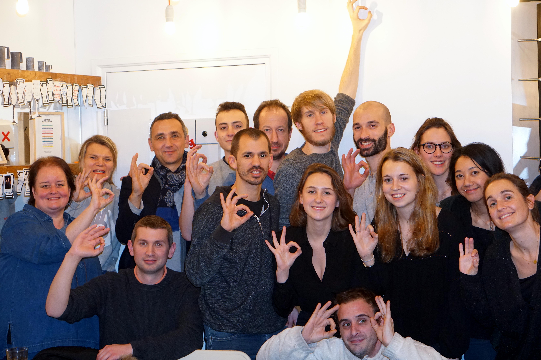 team-entourage3.JPG
