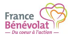France bénévolat ponctuel du coeur à l'action solidarité noel réveillon